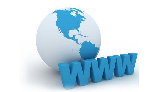 CNNIC发布《中国互联网络发展状况统计报告》