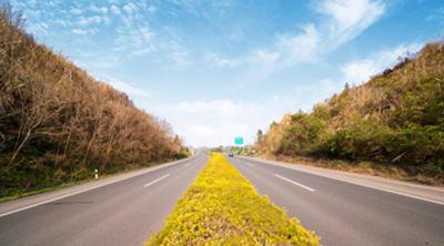 高速公路5月6日起不再免费